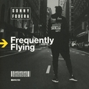 FREQUENT FLYING