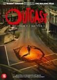 Outcast - Seizoen 1, (DVD)