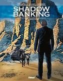 SHADOW BANKING HC03. DE GRIEKSE BOM 3/5