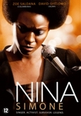 Nina, (DVD)