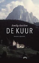 De kuur Kocken, Emily, Paperback