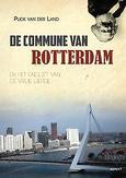 De Commune van Rotterdam