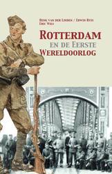 Rotterdam en de Eerste...