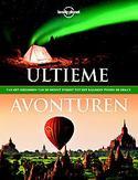 Lonely Planet Ultieme...