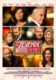 De zevende hemel, (Blu-Ray)