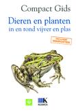 Dieren en planten in en...