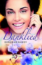 Danklied De Chicory Inn 5, Deborah Raney, Paperback