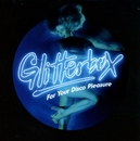 GLITTERBOX - FOR YOUR.. .....