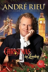 Andre Rieu - Christmas...