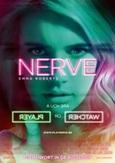 Nerve, (DVD)