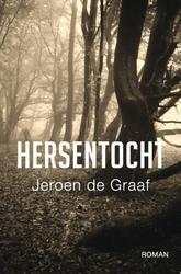 Hersentocht