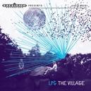 VILLAGE -LP+CD-