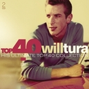 TOP 40 - WILL TURA -DIGI-