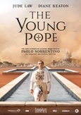 The young pope, (DVD)