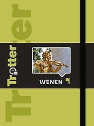 Trotter 48 Wenen