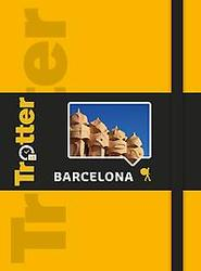 Trotter 48 Barcelona