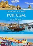 Portugal on the road
