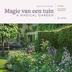 Magie van een tuin / A...