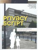 Privacy Script