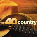 TOP 40 - COUNTRY -DIGI-