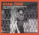 STAR TIME & LAD PRODUCTIONS...