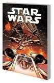 Star Wars Vol. 4: Last...