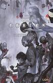 FABLES DELUXE HC07.