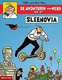 Sleenovia SC