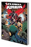 Uncanny X-men: Superior Vol. 3