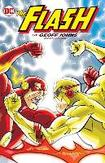 The Flash By Geoff Johns...