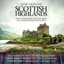 MUSIC FROM THE SCOTTISH.. .. HIGHLANDS
