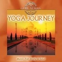 YOGA JOURNEY-MUSIC FOR BO...