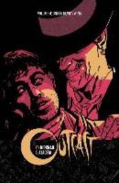 Outcast 4 OUTCAST, Robert Kirkman, Paperback