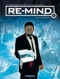 RE-MIND 01. DEEL 1