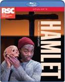 Royal Shakespeare Company -...