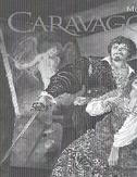 Caravaggio 1