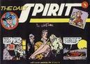 The Daily Spirit 3