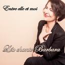 LEA CHANTE BARBARA