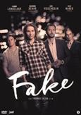 Fake, (DVD)