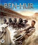 Ben Hur (2016), (Blu-Ray)