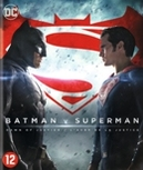 Batman v Superman - Dawn of...