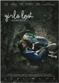 Girls lost, (DVD)