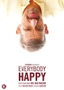 EVERYBODY HAPPY CAST: PETER VAN DEN BEGIN, BARBARA SARAFIAN