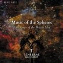 MUSIC OF THE SPHERES PART...