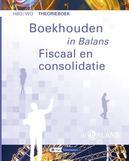 Boekhouden in Balans -...
