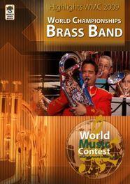 Highlights Wmc 2009: World Championships Brass