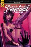 Peepland