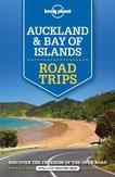 Lonely Planet Auckland &...