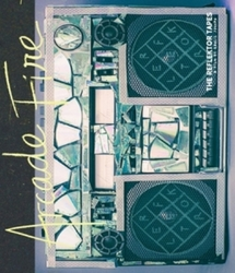 Arcade Fire - The Reflektor...