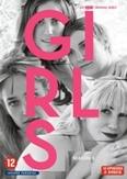 Girls - Seizoen 5, (DVD)